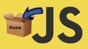متغیرهای جاوا اسکریپت و ذخیره سازی اطلاعات در آنها — راهنمای مقدماتی
