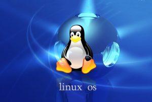سیستم عامل لینوکس — راهنمای جامع