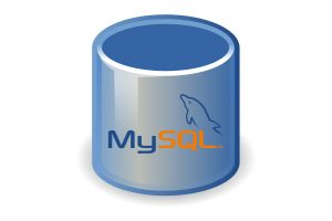 آموزش پایگاه داده MySQL — مجموعه مقالات جامع وبلاگ فرادرس