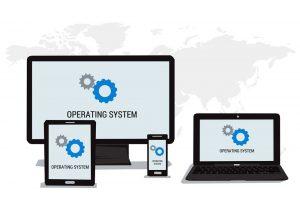 آموزش مباحث سیستم عامل — مجموعه مقالات جامع وبلاگ فرادرس