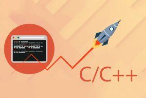 بهینه سازی کد های C و ++C — راهنمای کاربردی