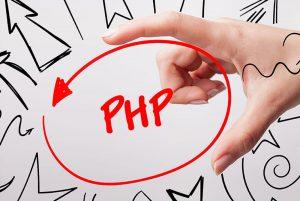 آموزش پروژه محور PHP — مجموعه مقالات جامع وبلاگ فرادرس