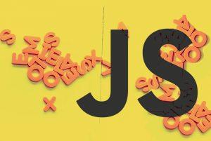 متون و رشته ها (Strings) در جاوا اسکریپت — به زبان ساده