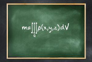 انتگرال سه گانه — از صفر تا صد (+ دانلود فیلم آموزش گام به گام)