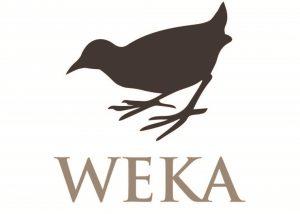 وکا (WEKA) ابزاری برای یادگیری ماشین و داده کاوی — راهنمای شروع به کار