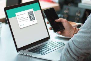 ترفندهایی برای استفاده بهینه از واتس اپ دسکتاپ — راهنمای کاربردی
