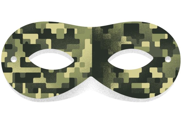 حمله تخاصمی (Adversarial Attack) با مدل FGSM در پایتون — راهنمای کاربردی