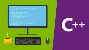 بازگشت مقادیر چندگانه از تابع های ++C — راهنمای کاربردی
