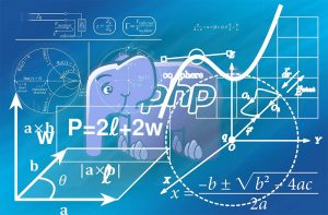 محاسبات ریاضی با تابع های داخلی PHP — به زبان ساده