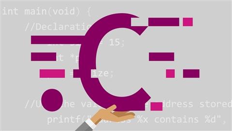 زبانهای برنامهنویسی ++C/C