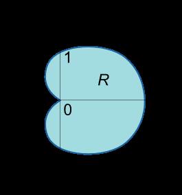 دلگون مثال 3