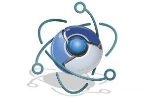 ساخت اپلیکیشن دسکتاپ با CSS ،HTML و جاوا اسکریپت — به زبان ساده