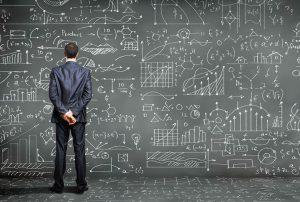 مباحث ریاضی مورد نیاز برای علم داده — راهنمای کاربردی