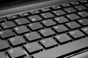 کاربرد کلیدهای تابعی (Function Keys) در اکسل (+ دانلود فیلم آموزش گام به گام)