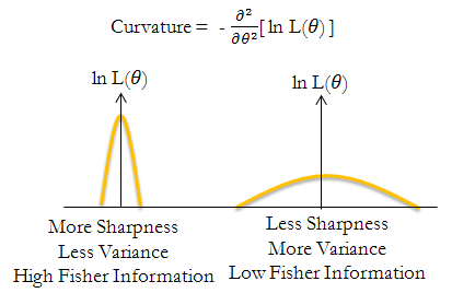 Fisher_Information_Curvature