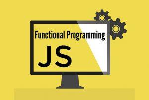 برنامه نویسی تابعی (Functional) در جاوا اسکریپت — راهنمای کاربردی