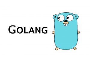 زبان برنامه نویسی Go — راهنمای شروع به کار
