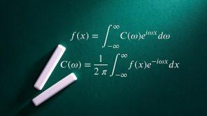 انتگرال فوریه و محاسبه آن — به زبان ساده (+ دانلود فیلم آموزش رایگان)