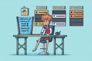 آموزش پایتون: ساخت اپلیکیشن دیکشنری — به زبان ساده
