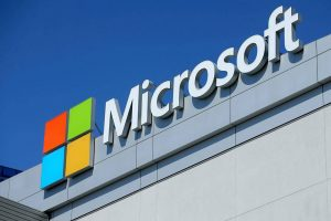 11 ابزار رایگان مایکروسافت برای توسعه دهندگان — فهرست جامع و کاربردی