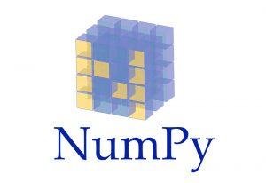 کتابخانه Numpy در پایتون — راهنمای سریع