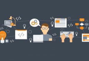 مدیر محصول چه نوع رزومه و سوابق کاری باید داشته باشد؟