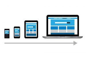 توسعه وب اپلیکیشن به روش بهبود پیشرونده (Progressive Enhancement) — به زبان ساده