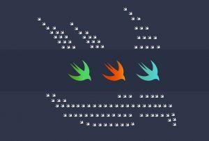 برنامه نویسی پروتکل محور (Protocol Oriented Programming) — به زبان ساده