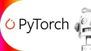 یادگیری عمیق با PyTorch — راهنمای کاربردی