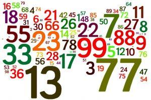 اعداد تصادفی (Random Numbers) — تاریخچه و کاربردها