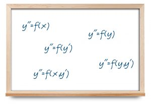 کاهش مرتبه معادلات دیفرانسیل — از صفر تا صد (+ دانلود فیلم آموزش رایگان)