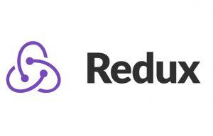 راهنمای مقدماتی ردوکس (Redux) — به زبان ساده