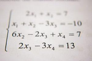 آموزش برنامه نویسی سوئیفت (Swift): عملگر، Optional و مقادیر تهی — بخش سوم
