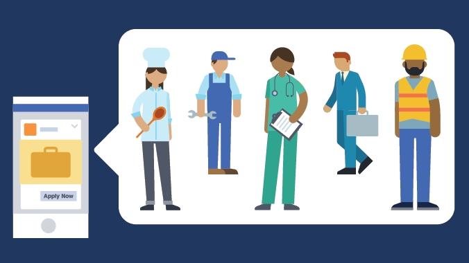 مهارت های لازم برای فرصت های شغلی برجسته 2۰1۹