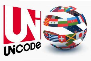 یونیکد (Unicode) چیست؟ — به زبان ساده