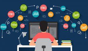 ده زبان برنامه نویسی که باید در سال 13۹۸ یاد بگیرید