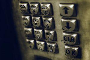 مفهوم Callback در جاوا اسکریپت — به زبان ساده