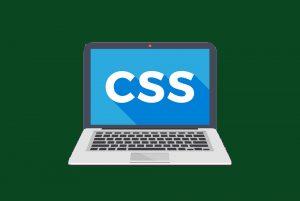 بررسی خالی بودن یک کادر ورود داده با CSS — به زبان ساده