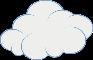 cloud image