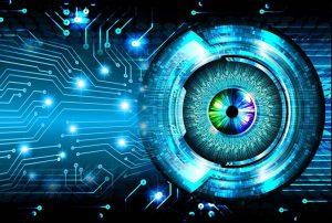 استفاده از یادگیری عمیق برای بینایی ماشین — به زبان ساده