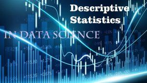 شاخص های آمار توصیفی در علم داده — راهنمای کاربردی