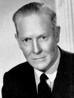 Donald Allan Darling