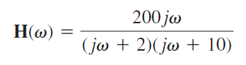 تابع شبکه مثال