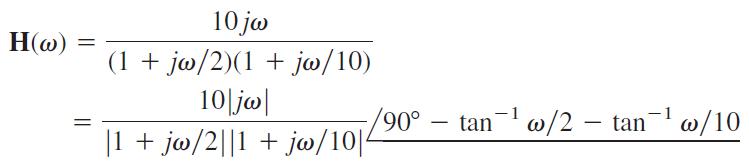 فرم استاندارد تابع