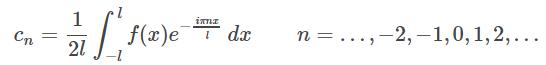معادله (2)