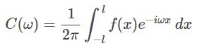 معادله (۶)