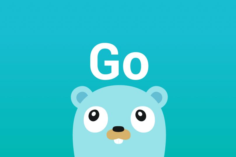 زبان برنامهنویسی Go