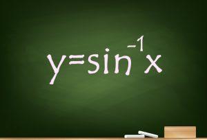 توابع معکوس مثلثاتی — به زبان ساده