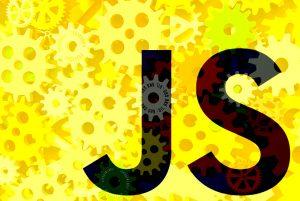 مفهوم و کاربرد تابع در جاوا اسکریپت — به زبان ساده