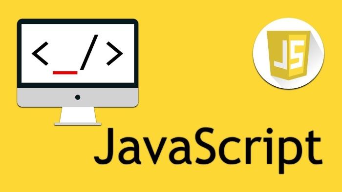 زبان برنامهنویسی جاوا اسکریپت